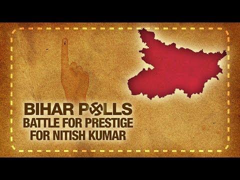 Can 'New Modi voter', Nitish Kumar make it easy for NDA in Bihar?