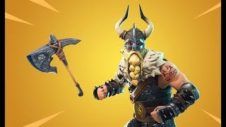 SHOP FORTNITE 03/01/2019 !! SKIN MAGNUS E VERTEX