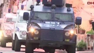 Американцы втягивают Турцию в войну с двумя врагами