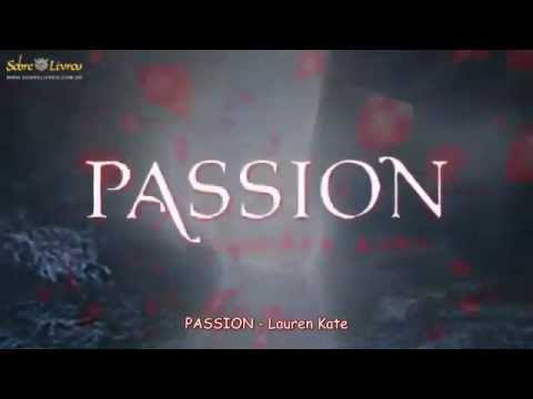 Trailer do filme O Livro de Daniel