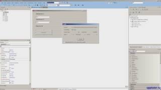 Уроки по С++ | При нажатии на кнопку Button, суммируем значения цифр из Edit  | C++ Builder 10