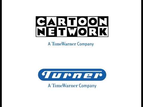Cartoon Network/Turner Broadcasting System (1996/2014)