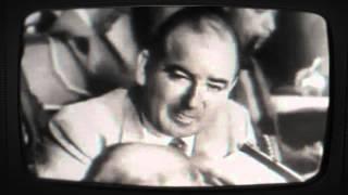 The McCarthy Years