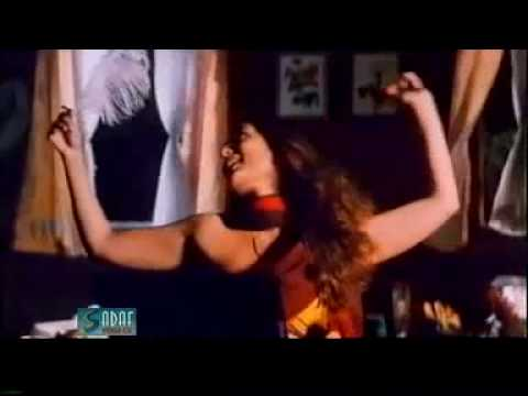Yaadein (Jab Dil Miley) FULL SONG *HQ*