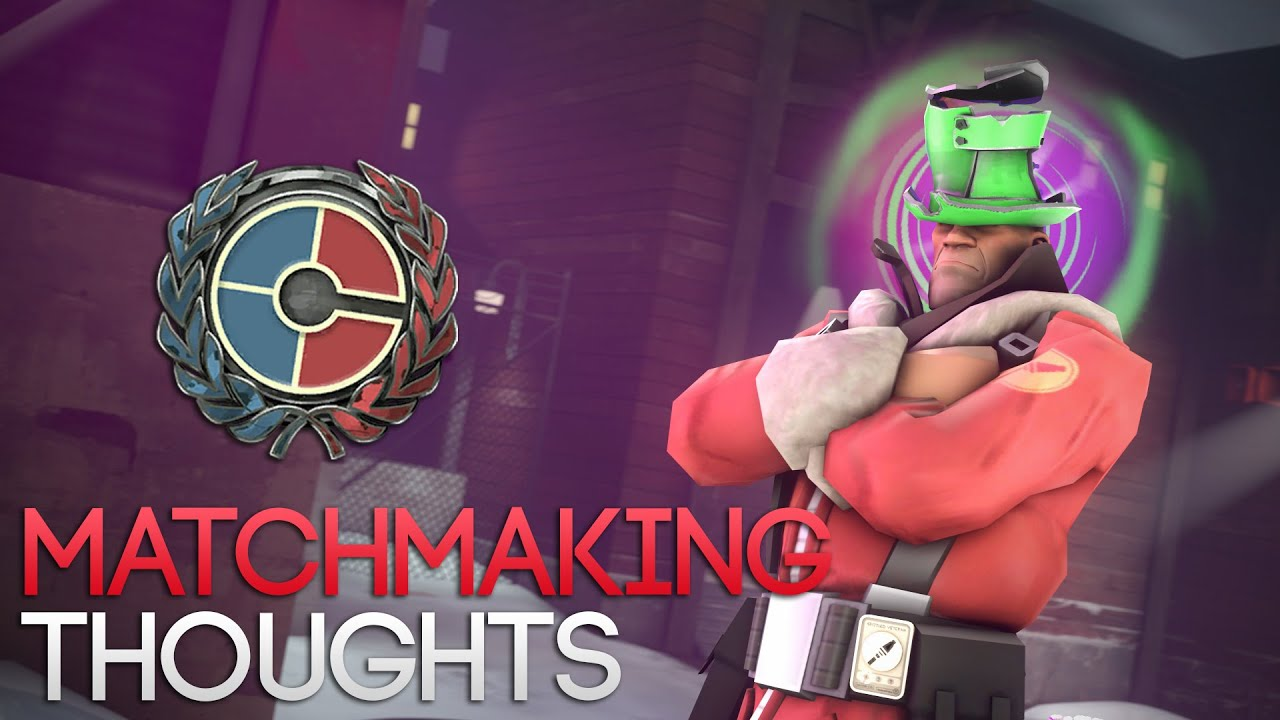 New TF2/Portal Gameplay trailers!
