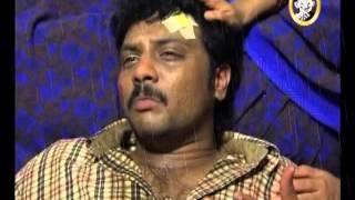 Onna thangave ~~ Thirumathi Selvam