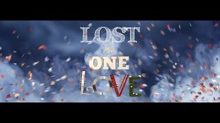 Lost in ONE Love ♧ Vorball 2015 - Aftermovie