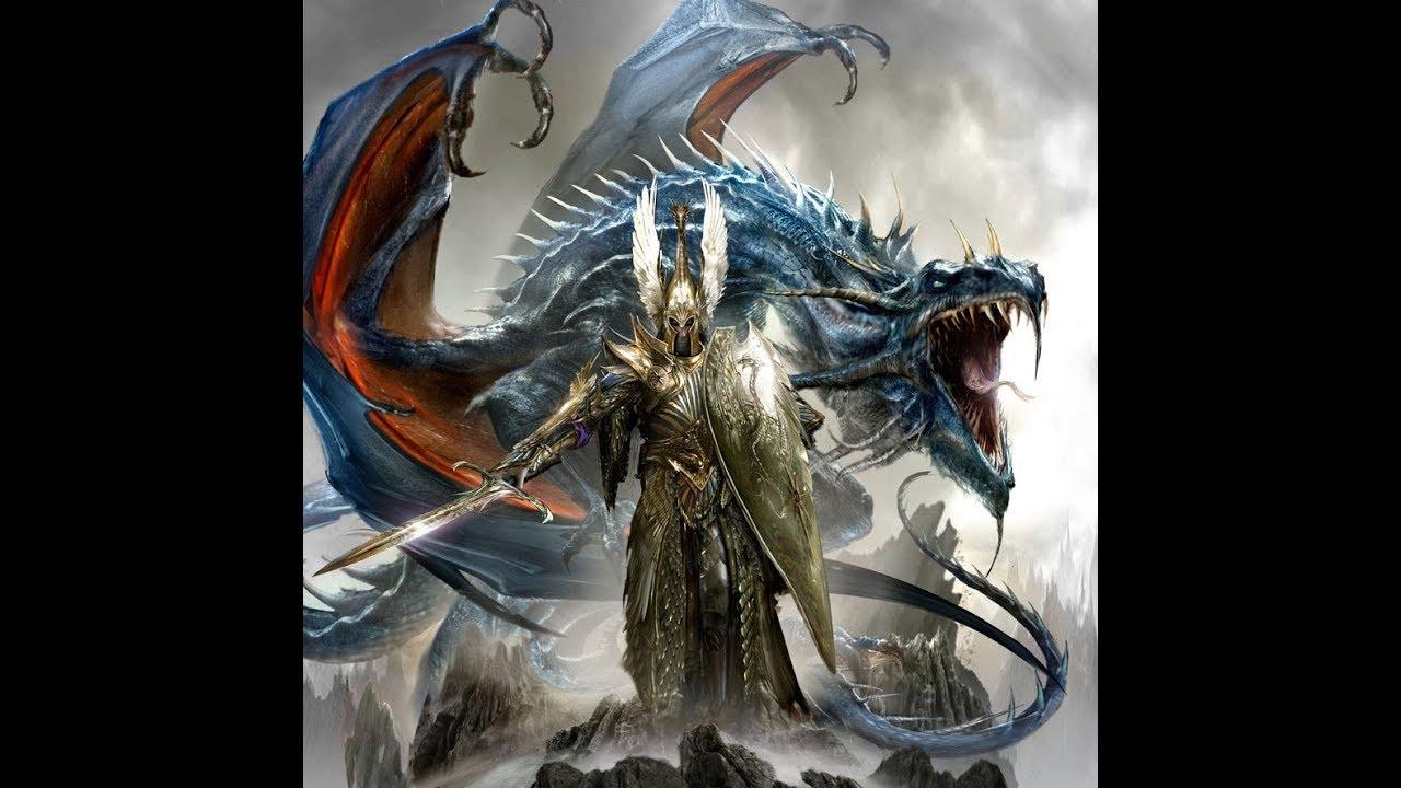 Warhammer online ror cuamin linduva yassen megrille for Warhammer online ror artisanat