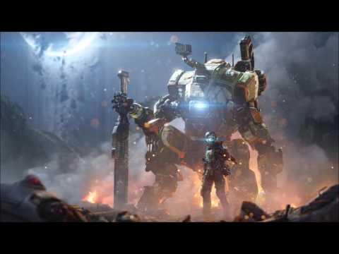 Titanfall 2 OST - Trust Me / Protocol 3