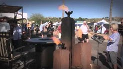 Fountain Hills Festival of Arts & Crafts