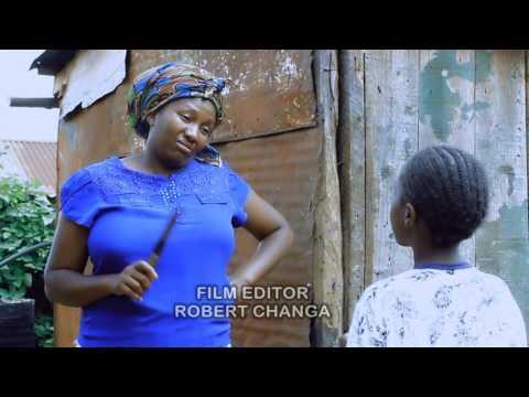 Mwalimu Stano Nyina Wa Nyagulieli Official Video
