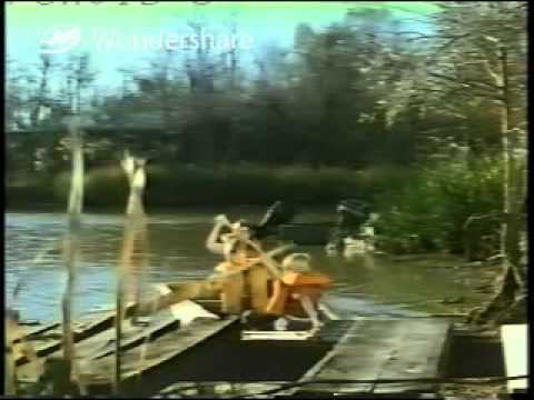 Download Return To Boggy Creek (1977) Full Movie