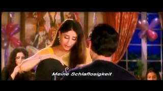 Main Prem Ki Diwani Hoon   Kasam Ki Kasam   German Subtitle   2003   YouTube