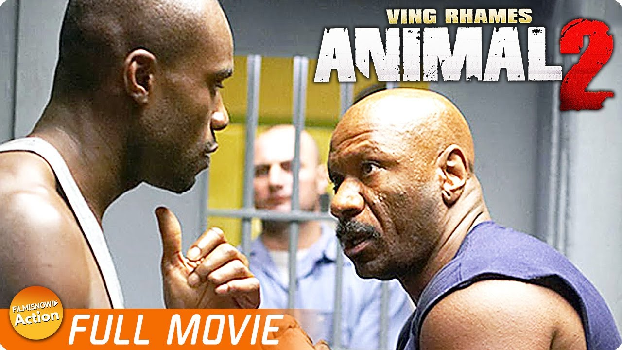 ANIMAL 2   FULL ACTION MOVIE   BEST HOLLYWOOD ACTION MOVIES