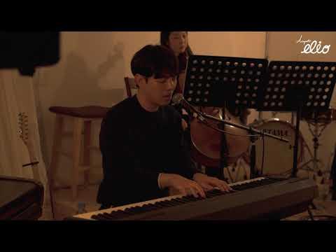 [STRANGER] Jihwan Kim - Youth @August Elio