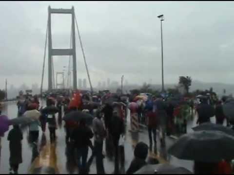 2008 Eurasia Marathon