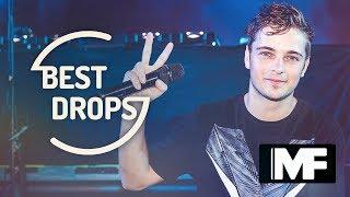 Best Drops Charts • Februar 2018 | Top EDM Songs