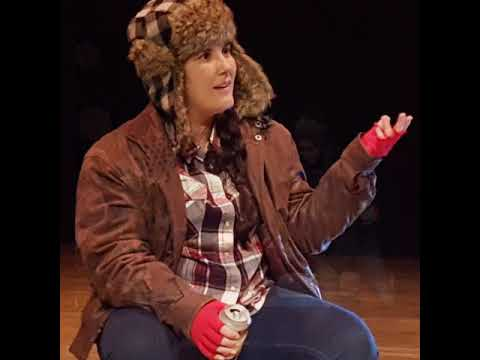 Almost, Maine 2018 at UCPA