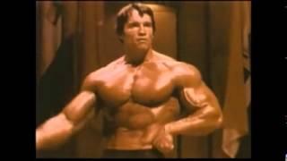 I Love 70's Commercials Volume 2