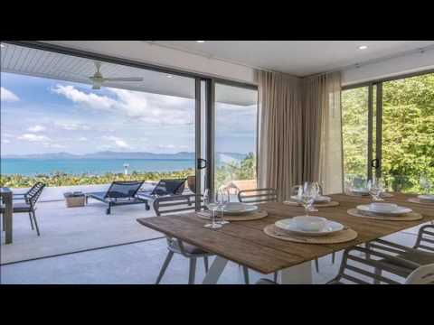 Samui Breeze By Real Asia Properties