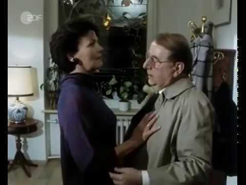 =131= Derrick   Lange Nacht für Derrick   (1985)