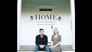 Kim Walker-Smith & Skyler Smith - Relentless Pursuit - Home 2013