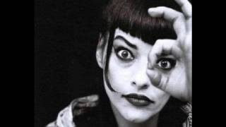 Watch Nina Hagen African Reggae video