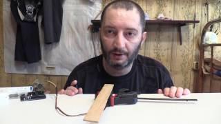 Arduino Servo вращаем / поворот без задержки в коде write without Delay Лайфхак  Своими руками.