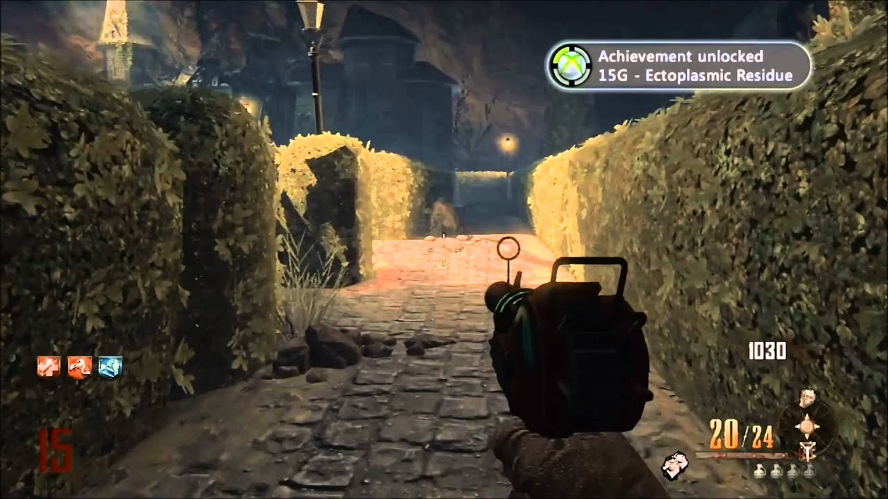 call of duty black ops 2 buried map pack with Watch on Call Of Duty Black Ops Ii Vengeance Review Die Hard 3866881 besides Watch in addition Call Of Duty Black Ops 2 Zombie Maps also 16 Hd Call Of Duty Zombies Wallpapers additionally Watch.