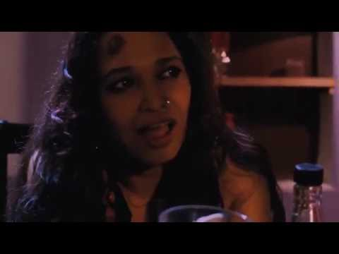 Papia Ghoshal in feature film Cosmix Sex thumbnail