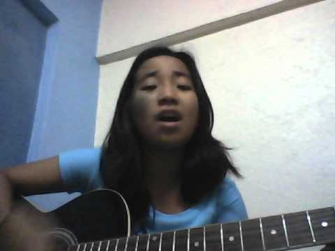 All I know Is I Love You (original composition)