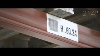 LEDS C4 360º   EN(Сайт : http://www.sveet.ru/ Facebook : https://www.facebook.com/sveet.ru., 2016-01-16T18:18:30.000Z)