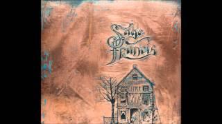 Sage Francis - Dead Man