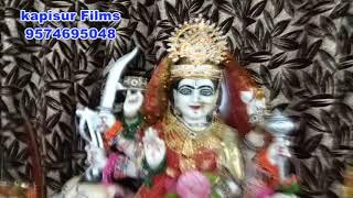 Shihori Mataji શિહોરી માતાજી