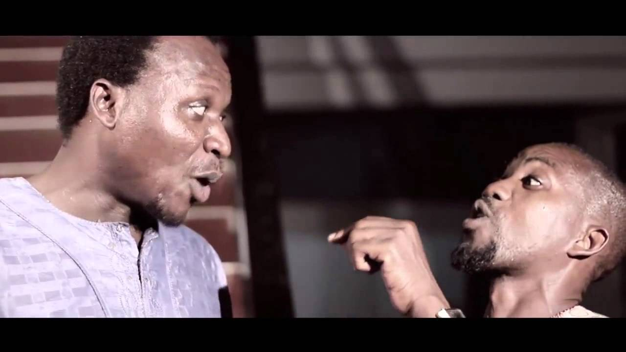 Download Jaywon   This Year ODUN YI {Official Video}   YouTube