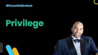 Growth Mindset - Episode 7