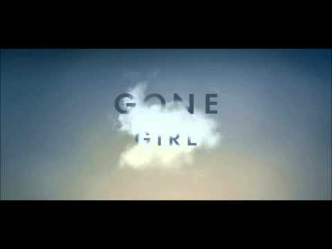 24. At Risk | Gone Girl | Trent Reznor / Atticus Ross