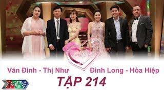 vo chong son  tap 214 full  van dinh - thi nhu  dinh long - hoa hiep  240917