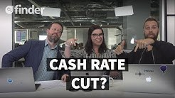 RBA Rate May 2019 - What it means for inflation, $AUD and housing