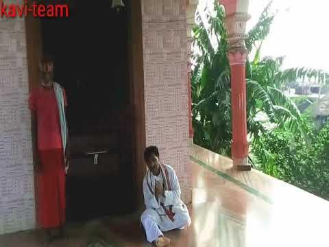 Sukh ke  Sab Saathi Dukh Mein Na Koi-ph-7631505036