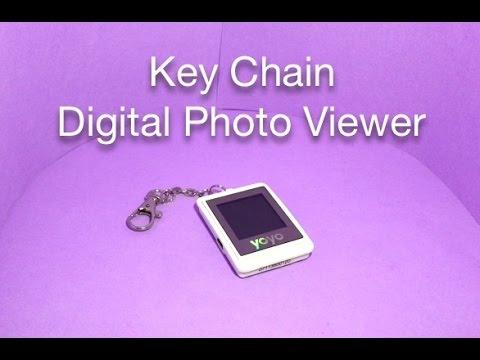 key-chain-digital-photo-viewer---1.5-inch-lcd