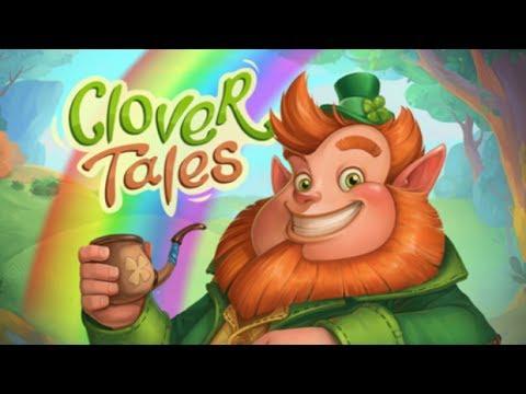Играть в игры онлайн бесплатно любимые слоты