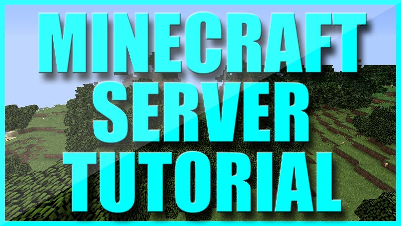 как сделать бэкап vds сервера