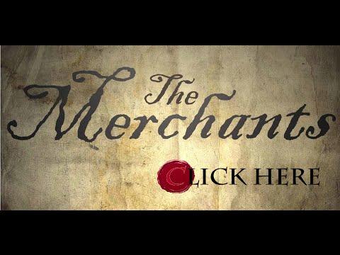 THE MERCHANTS - Wedding band Northern Ireland