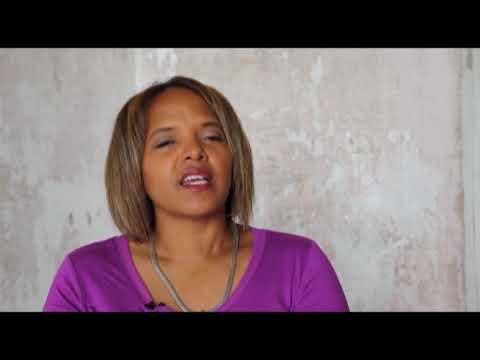 Terri Lyne Carrington - Producer and Music Director