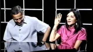 FTF Madhu  Naresh Trehan 7 6 2003