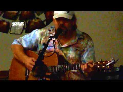 (3/3) Corey Baker @ HyVee Music Night