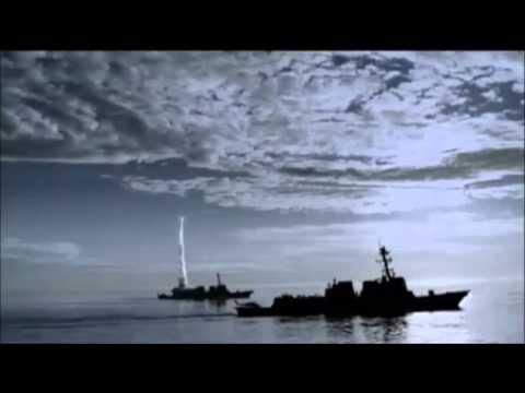 NATO Military Power 2015 HD