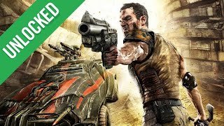 Xboxs E3 Rumor Mill andWait Rage 2 - Unlocked 345