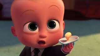 BABY BOSS en Français